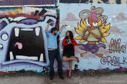 hewlett-graffiti073