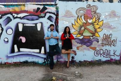 hewlett-graffiti076