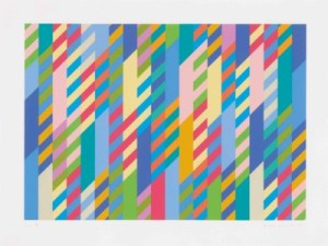 2017_CKS_13879_0200_000(bridget_riley_june)