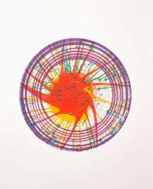 Damien-Hirst-art-spin-round-etching-artxx-kunst-arte-데미안-허스트-达明·赫斯特-达米安·赫斯-hirst-signed