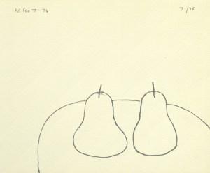Scott_-_Linear_Pears