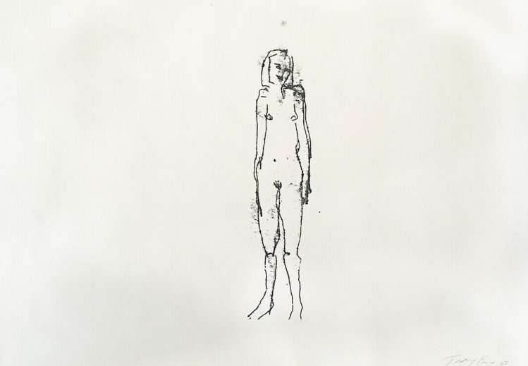 hiddengallery-tracey-emin-when-i-think-about-sex-2005