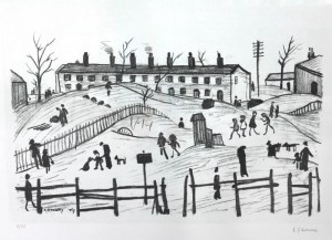lowry-winterinbroughton (1)