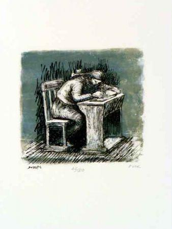 picture-artwork-girl_seated_at_desk_vi-1000-1000-14183
