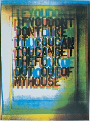 My House III