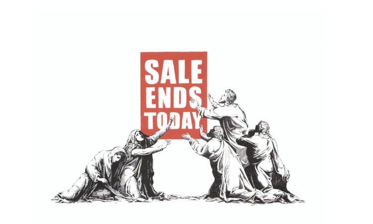 banksy-sale-ends-signed