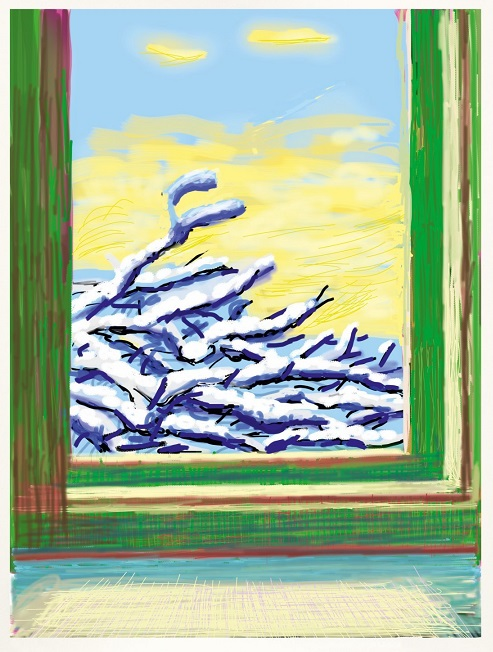 hockney_my_window_art_ed_c_no501_750_ce_gb_artprint001_66901_1911061325_id_1272467
