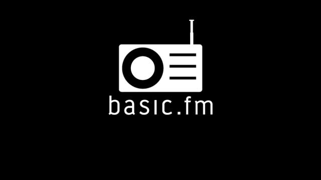 Basic.fm