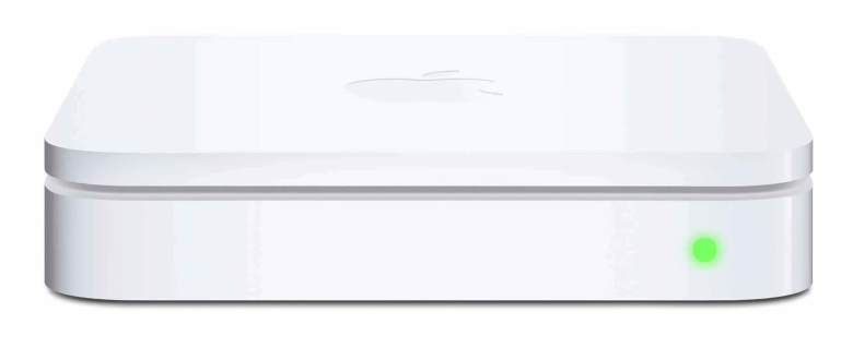 apple_airport-extreme-2
