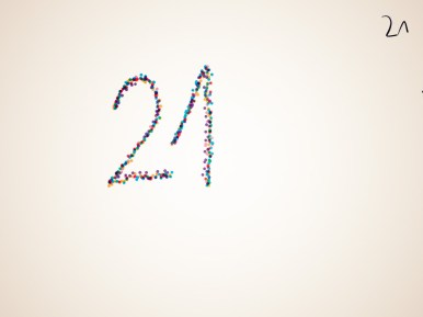24_Seite_24