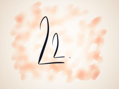 24_Seite_25