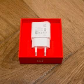 Adapter für die Steckdose