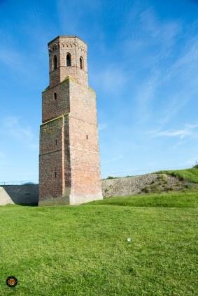Plompe Toren