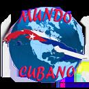 Mundo Cubano