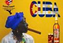 Partagàs il Sigaro Cubano più famoso ed apprezzato al mondo