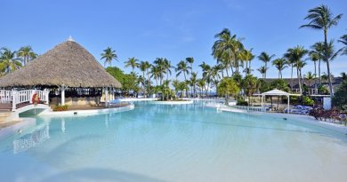 Cuba riapre le frontiere al turismo internazionale post covid 19