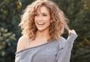Jennifer Lopez, le immagine più belle della regina del pop latino