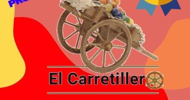 El Carretillero