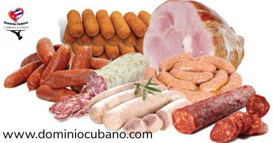 enviacuba.com