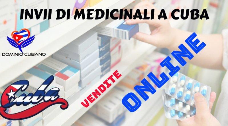 farmaciaencuba