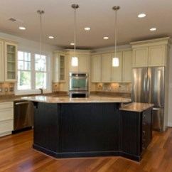 Kitchen Remodeling Fairfax Va Decorating A Large Wall County Virginia Custom Home Builder Remodel Projects Remodeler
