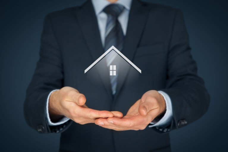 Commercial-Conveyancing