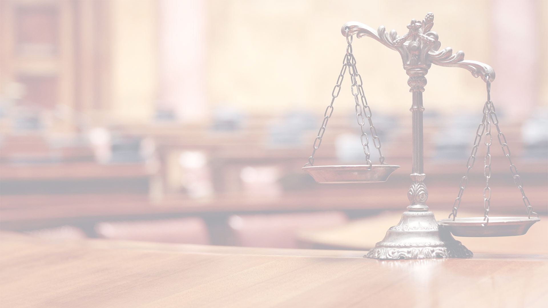 legal-background-8