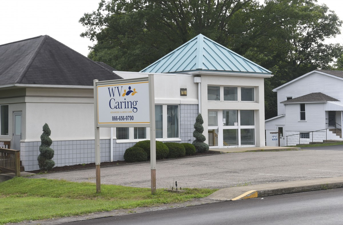 WV Caring rehires former hospice president after bullying allegations
