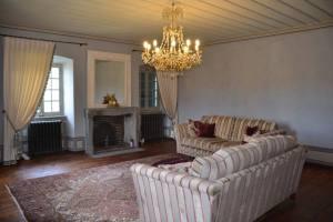 artisan rénovation chateau auvergne