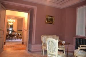 décoration intérieur yssingeaux 43 peintre béton ciré