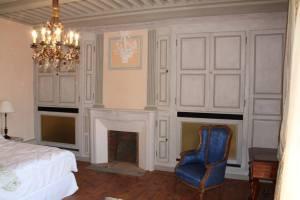 décoration intérieur yssingeaux 43