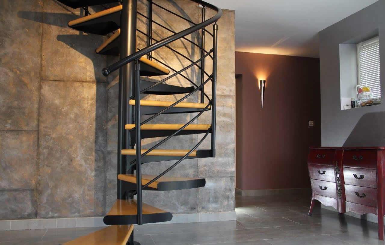 déco moderne artisant haute loire décoration moderne 43 retournac le puy en velay deco