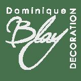 Dominique Blay Décoration haute loire 43 retournac