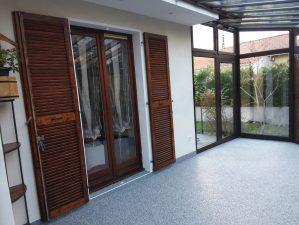 rénovation terrasse var 83 toulon hyères artisan