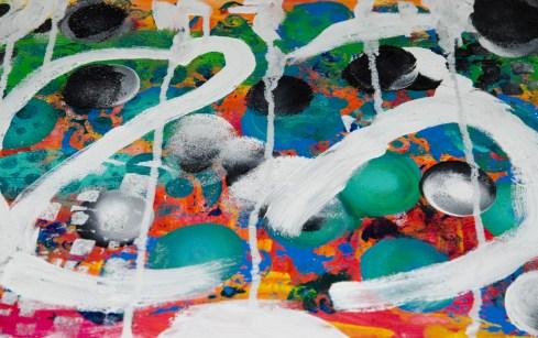 31_Dominique Hurley_Labrador City_Atelier AFL_DLH_9277