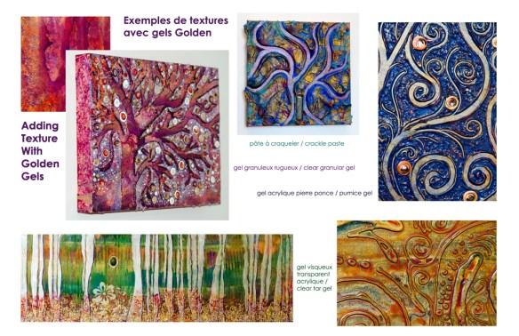 6_textures