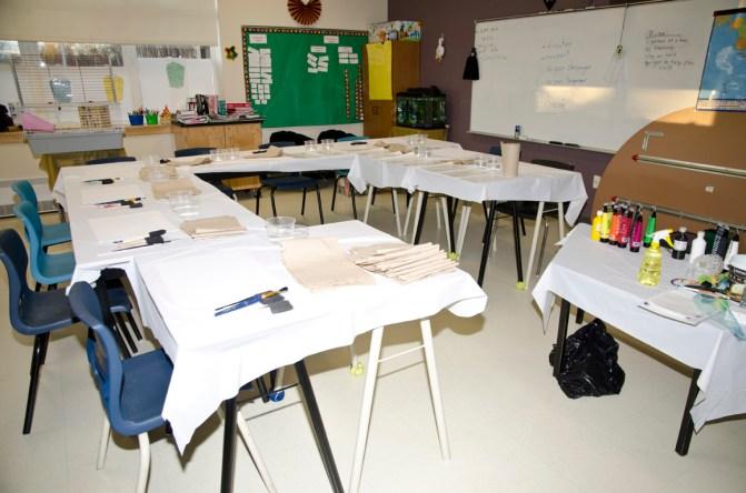 Dominique Hurley_Labrador_École Boréale_DLH_9588