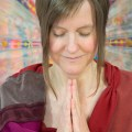 Dominique Hurley Intuitive Readings - Namaste