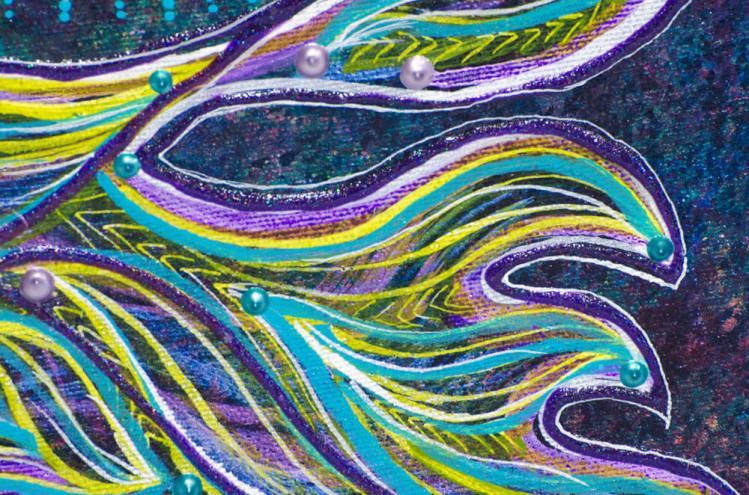 Peace-Flow-detail2-Dominique-Hurley