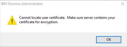 Error updating certifier id zohra dating sign up