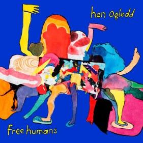 Free Humans