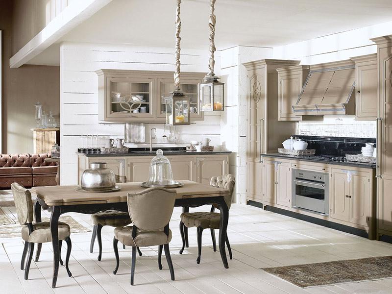 Marchi Cucine Marchi Cucine Marche Cucine Moderne