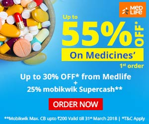 Medlife Coupons_250