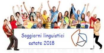 Istituto Istruzione Superiore don Milani  Home