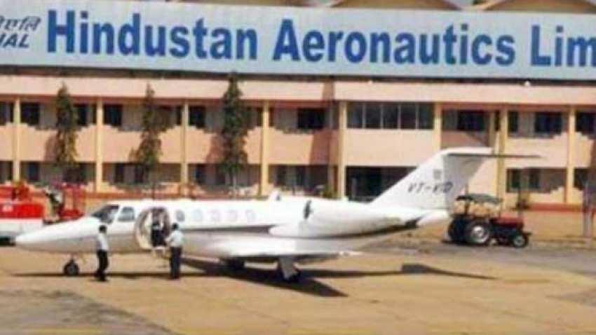 HAL Recruitment 2020 हिंदुस्तान एयरोनॉटिक्स लिमिटेड मध्ये 2000 पदांची भरती