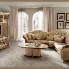 Living Room Classic Color Schemes For Rooms With Dark Furniture Melodia Lounge Arredoclassic Italy Collections