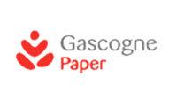 logo Gascogne Paper
