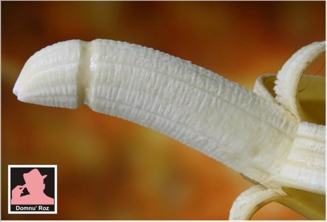 banana-1238715_960_720