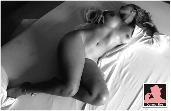 woman-1490381_960_720