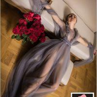 Aurora şi Gabriel... o iubire de poveste (1)